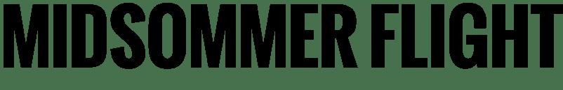 midsommer logo