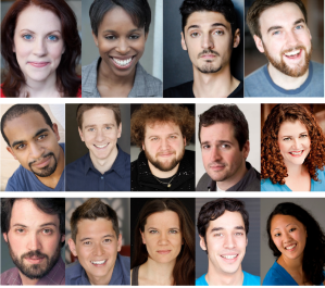 collage-2016-cast