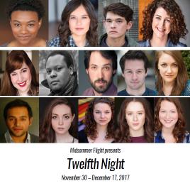 TN Cast