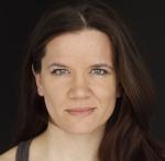 Maureen Yasko