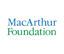 MacArth_primary_logo_stacked-for web1
